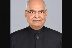President, Vice President greet people on Raksha Bandhan