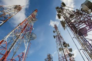 Telecommunications sector to generate 30 lakh jobs by 2018: Study