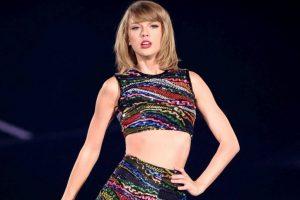 Taylor Swift slammed by Beyonce's fans