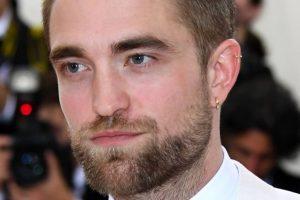 Robert Pattinson, FKA Twigs part ways