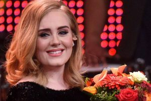 Adele wants to get pregnant before turning 30