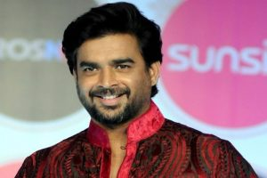 R Madhavan to be guest of honour at I-Day event in US