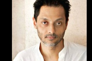 Telefilms will cater to new age audience: Sujoy Ghosh