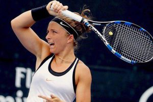 French Open finalist Sarah Errani fails doping test