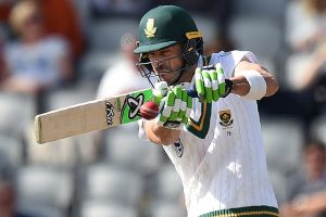 Ind vs SA, 1st Test: South Africa bowled out for 130 in second innings