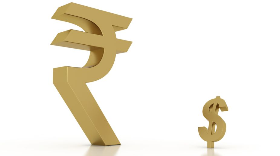 rupee, dollar, currency, bank, Bombay Stock Exchange, Sensex