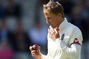 Trevor Bayliss warns win won't paper over England cracks