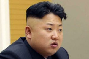 North Korea FM raises threat of Hydrogen bomb test in Pacific