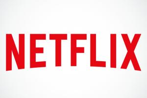 Netflix acquires comic book company Millarworld