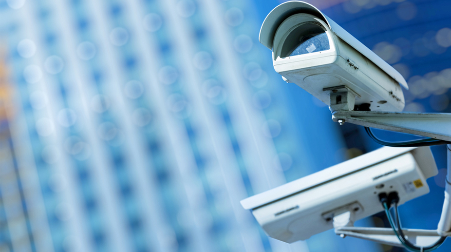 Haryana, CCTV, Technical Education