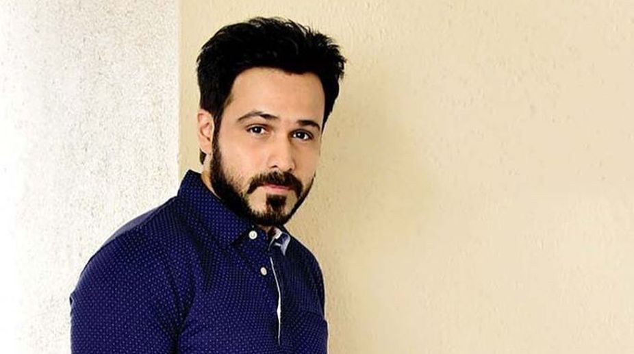 Emraan Hashmi, Cheat India, Filmography