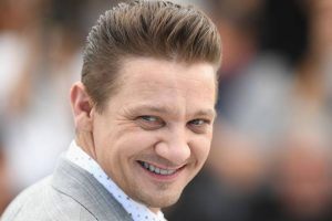 Jeremy Renner feels isolated on big movies