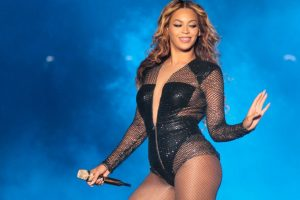 Beyonce to make 'surprise appearances' during Jay Z's tour