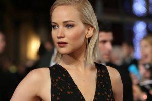 Jennifer Lawrence blamed for Pratt-Faris split