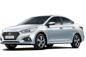 Five all-new features in the next-gen Hyundai Verna