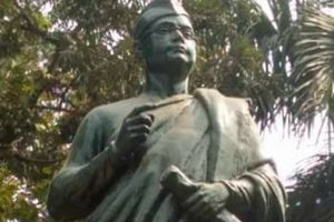 Documentary to shed light on INA treasure, Bose contoversy