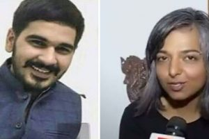 Chandigarh Police issues summons to Vikas Barala