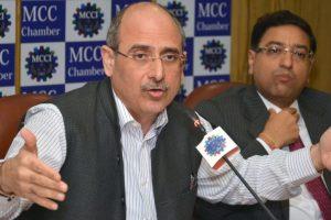 Meghalaya polls 2018: BJP hints at post-poll alliance to deny Congress power
