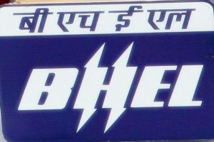 BHEL commissions 18 MW hydro-electric project in Punjab