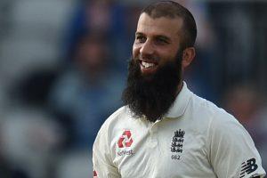 Moeen Ali hails Saqlain Mushtaq's role in England success