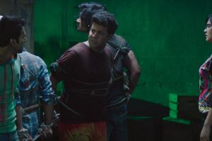 'Fukrey Returns' teaser is out to take you on a joy ride