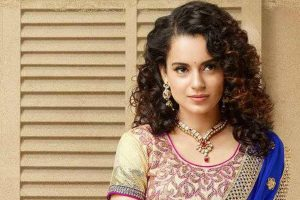 Would've proudly said so had I directed 'Simran': Kangana