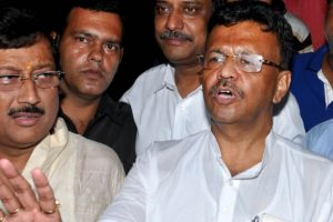 West Bengal Minister quizzed by ED in Narada sting case