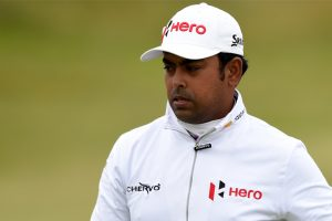 Anirban Lahiri all set for star-studded PGA Championship