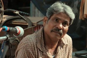 'Peepli Live' actor Sitaram Panchal passes away