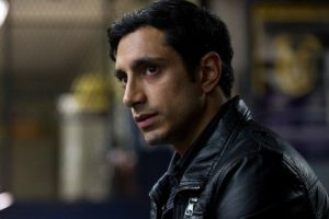 Riz Ahmed to join Spider-Man spin-off