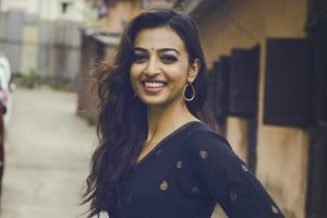 Radhika Apte to celebrate Janmashtami in Pune