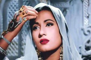 Mamata remembers actress Madubhala on her 85th birth anniversary