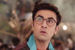 Ranbir Kapoor not happy with Rishi's criticism of 'Jagga Jasoos'