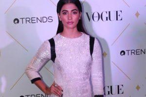 Pooja Hegde to turn showstopper at kids fashion week