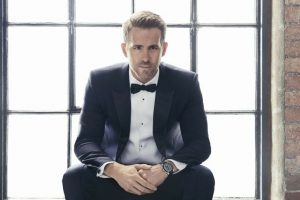 Ryan Reynolds voices support for Hurricane Irma relief
