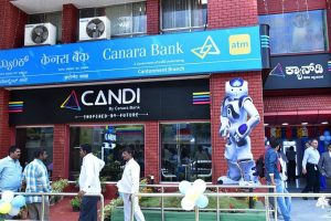 Canara bank fraud case: Tollywood connection likely