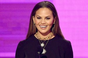 Teigen denies getting kicked out of NY apartment