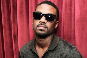 Ray J spends $5G to save his pet dog