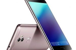 Gionee 'A1 Lite': Great 'selfies' but tough road ahead