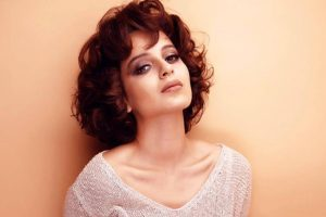 Kangana is very experimental: Neeta Lulla