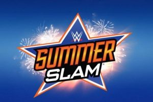 WWE Network to stream SummerSlam live in Hindi