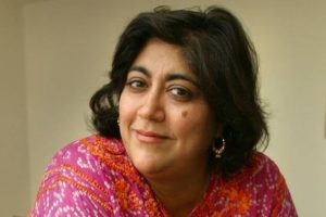 Need to have a star-led vehicle to cast Indian stars: Gurinder Chadha