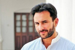 'Chef': Saif's careers best in heartwarming culinary drama | Movie Review