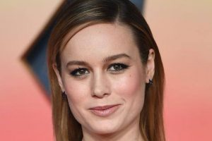 Brie Larson upset with Cinefamily sexual harassment allegations