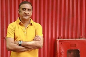 There is less of drama in Bollywood now: Milan Luthria