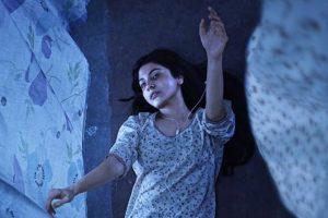 Watch 'Pari' teaser: Anushka Sharma's movie poster will send chills down your spine