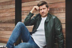 'GoT' star Nikolaj Coster-Waldau has a solution to HBO leak