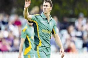England test awaits Proteas