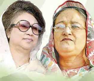 Bangla swing