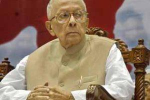 Jyoti Basu: A lost opportunity